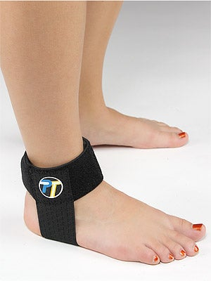 Pro-Tec Achilles Tendon Support