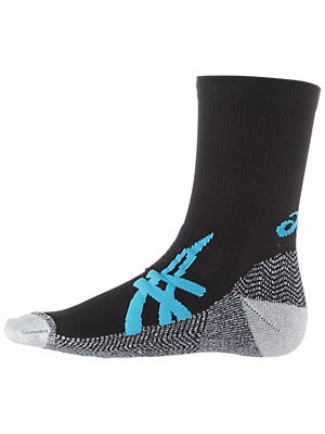 ASICS Fuji Trail Mini Crew Socks