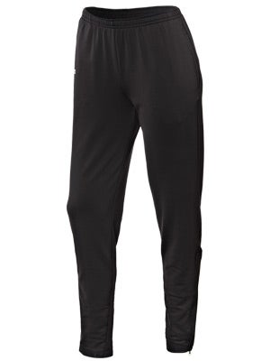 Asics Women's Aptitude 2 Run Pant