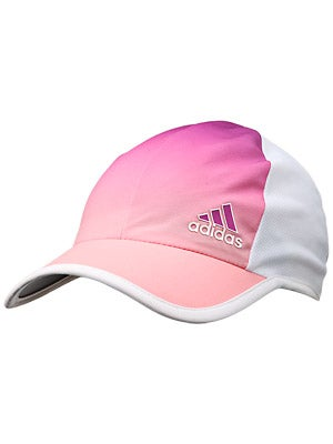 adidas Women's adizero Crazy Light Cap
