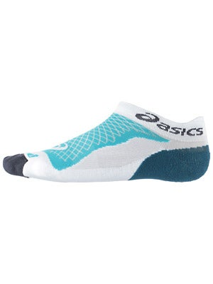 ASICS Hera Deux Single Tab Women's Socks