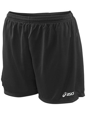 Asics Women's Propel Short