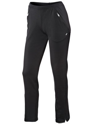 Asics Women's PR Pant Lengths Available
