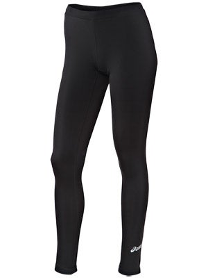 ASICS Women's PR Tight Lengths Available
