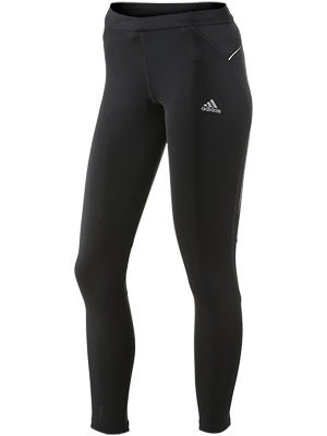 adidas Women's Sequencials Long Tight