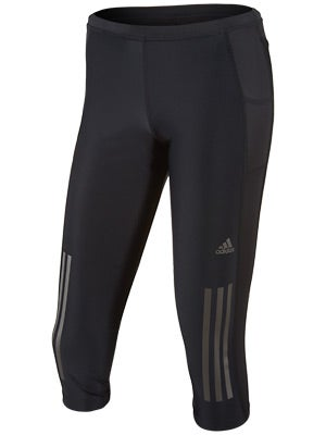 adidas Women's Supernova 3/4 Tight