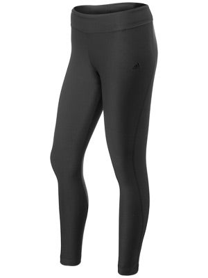 adidas Women's Ultimate Long Tight