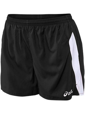 Asics Women's Wicked Short