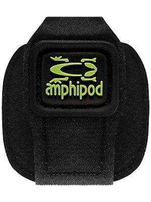 Amphipod ZipPod Micro Pocket