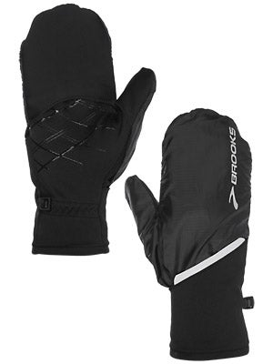 Brooks Adapt Gloves II