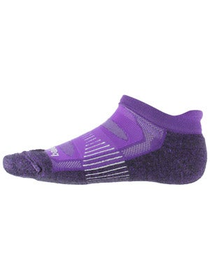 Balega Blister Resist No Show Socks Colors