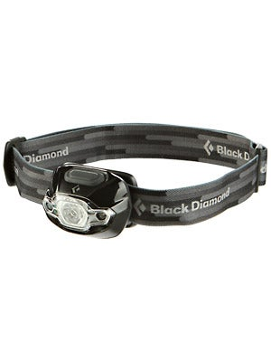 Black Diamond Headlamp Cosmo