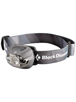 Black Diamond Headlamp Cosmo 2014