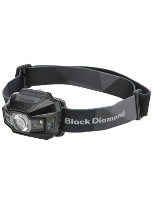 Black Diamond Headlamp Storm 2014