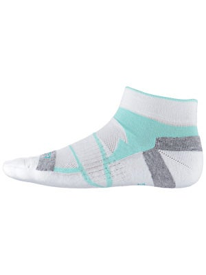 Balega Enduro 2 Low Cut Women's Socks