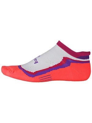 Balega Enduro 5 No Show Women's Socks