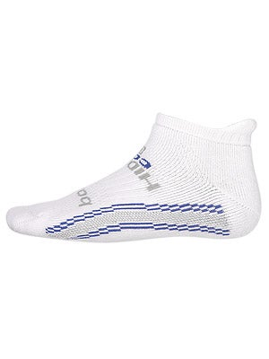 Balega Hidden Cool Low Cut Socks