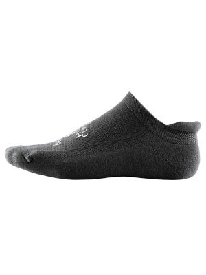 Balega Hidden Comfort Low Cut Socks