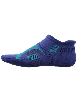 Balega Hidden Contour Low Cut Socks Colors