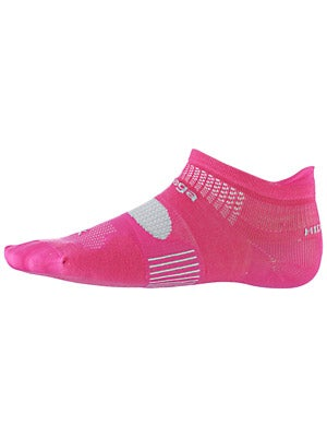 Balega Hidden Dry 2 Low Cut Socks Colors
