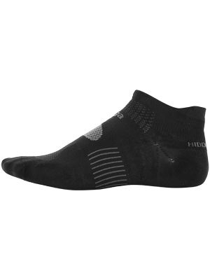Balega Hidden Dry 2 Low Cut Socks