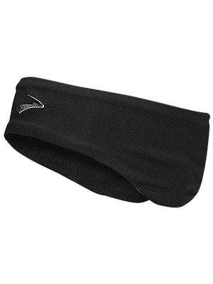 Brooks Infiniti Headband