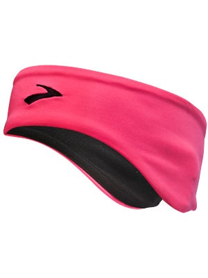 Brooks Infiniti Headband Nightlife