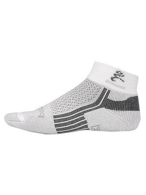 Balega Ultra 2 Quarter Socks