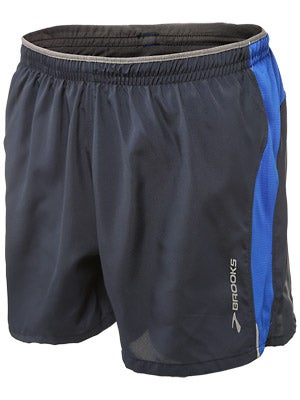 Brooks Men's 5