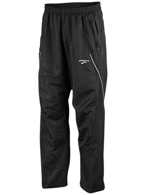 Brooks Men's Essential Run Wind Pant