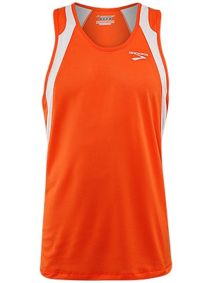 Brooks Men's Track Singlet