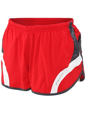 Brooks Men's Infiniti Short III Spring 2013