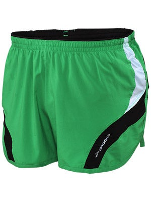Brooks Men's Infiniti Short III