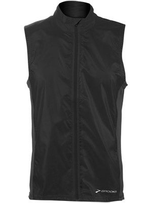 Brooks Men's LSD Lite Vest