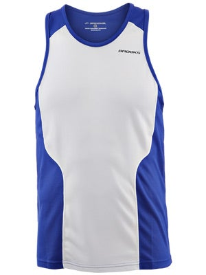 Brooks Men's Mach IX Singlet