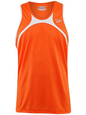 Brooks Men's Racerback Singlet