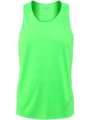 Brooks Men's Race Day Singlet Spring 2013