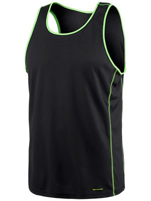BOA Men's Speed Elite Singlet