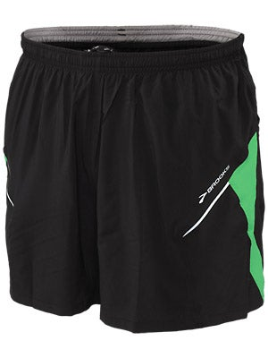 Brooks Men's Sherpa Short III