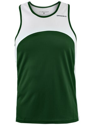 Brooks Men's Sprint Singlet