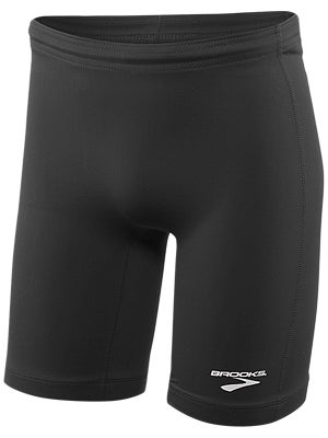 Brooks Men's Sprinter Short