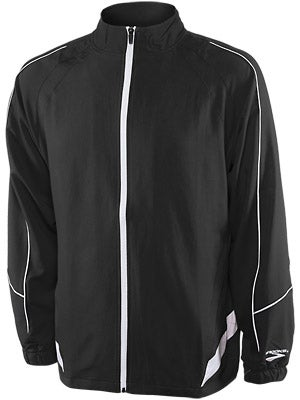 Brooks Men's Track Jacket
