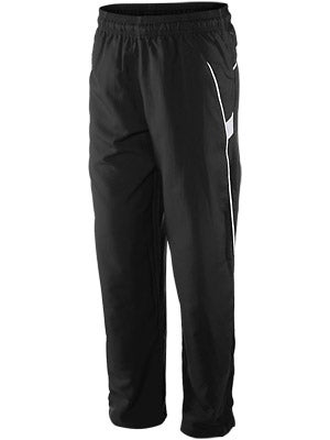 Brooks Men's Track Pant