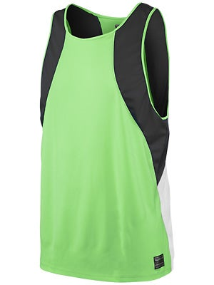 BOA Men's Turbo Singlet