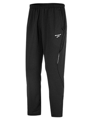 Brooks Men's Vapor Dry II Pant