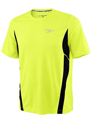 Brooks Men's Nightlife Versatile SS