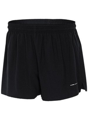 BOA Men's 2.5inch V-Notch Short