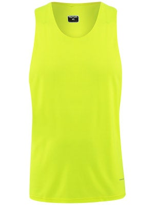 BOA Men's Basic Waffle Singlet Colors