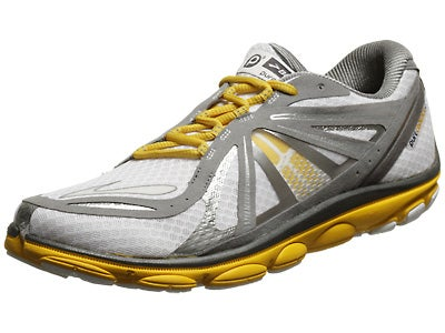 Brooks PureCadence 3 Men's Shoes White/Sulphur/Pave