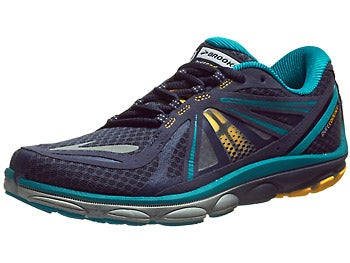 Brooks PureCadence 3 Women's Shoes Mid/Carib